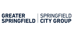 Springfield City Group 2
